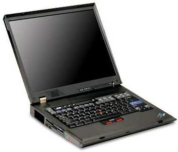 p_IBM ThinkPad G40